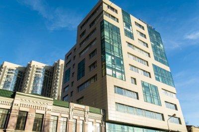 Авторитетный суд: в Ростове открылось отделение Международного арбитража