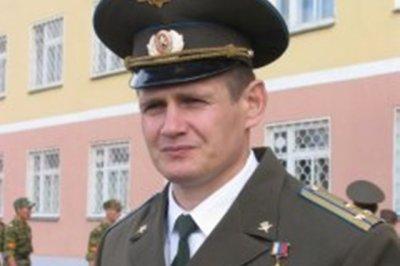 Начальником штаба ЮВО назначен Герой России
