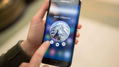 Когда в Богатове появится нормальная сотовая связь и 3G?