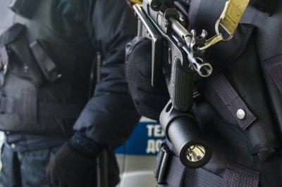 В Ростовской области у спекулянта-контрабандиста нашли крупную партию «синтетики»