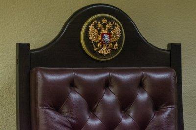 Директора «Сантарма» приговорили к 6,3 годам лишения свободы