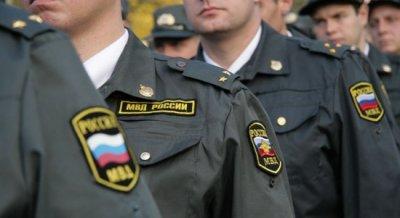 Белокалитвинские полицейские нашли преступника, укравшего золотые изделия