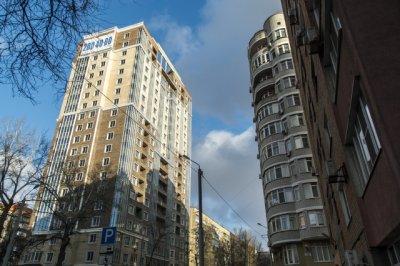 На социальное жилье в Ростовской области потратят на 800 млн меньше, чем ранее