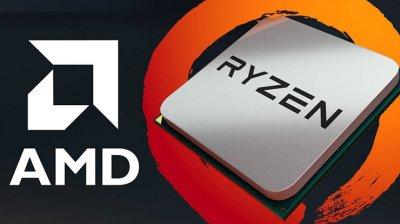 AMD закрепляет свои позиции бюджетной линейкой процессоров Ryzen 5
