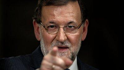 Премьер Испании потребовал от ЭТА самораспуститься