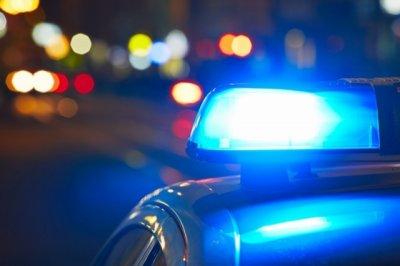 За неделю на дорогах Ростовской области поймали 6 тысяч нарушителей