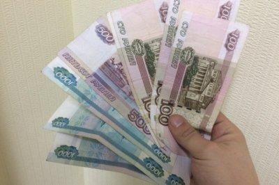 Семья из Ростова боится остаться без воды из-за долгов своих соседей