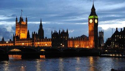 Британские власти обвинили двух россиян в мошенничестве
