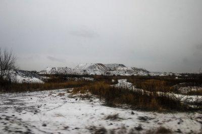 Абрикосы, танцплощадки и ливневки: о чем мечтают жители моногородов Ростовской области