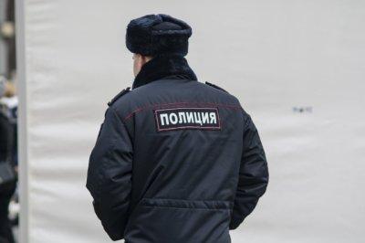 Житель Ростовской области пытался сдать в металлолом украденную «Волгу»