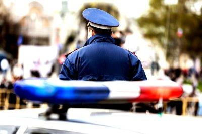 В Белой Калитве проводится весенний декадник «Безопасные дороги детства»