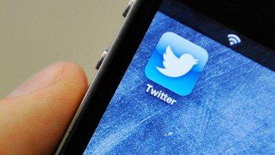 Twitter в борьбе с экстремизмом заблокировал за 2 года 636 тысяч аккаунтов