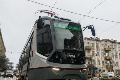 В Ростовской транспортной компании назначен новый руководитель