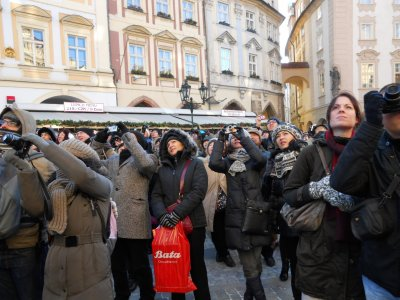 Пенсионный фонд в контакте с жителями Ростовской области