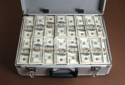 Вступают в силу нормы постановления Правительства о сокращении срока выплаты средств материнского капитала