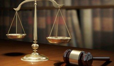 «Статья 116 УК РФ – декриминализирована»