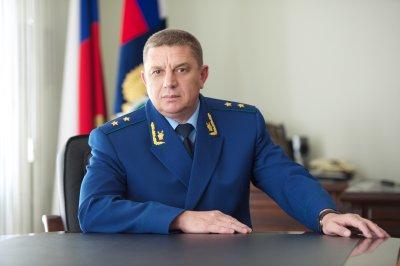 Белокалитвинской городской прокуратурой проведена проверка исполнения бюджетного законодательства