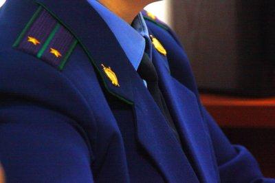 Белокалитвинской городской прокуратурой проведена проверка соблюдения законодательства