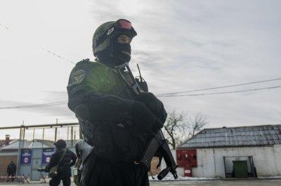 Трое боевиков, ликвидированных в Чечне, оказались уроженцами Ростовской области