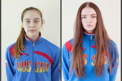 Игроки ГК «Ростов-Дон» получили вызов в юниорскую сборную России