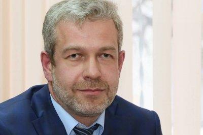 Бывший градоначальник Волгодонска стал министром транспорта в Ростовской области