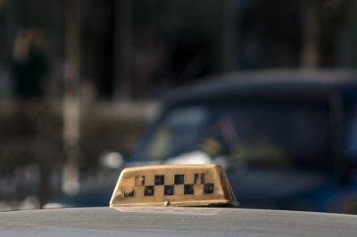 Клиенты такси в Ростове оказались одними из самых забывчивых в России