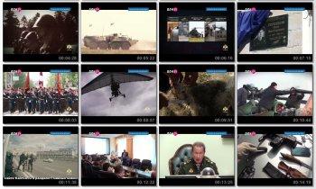 Выпуск информационной программы Белокалитвинская Панорама от 13 Марта 2017 года