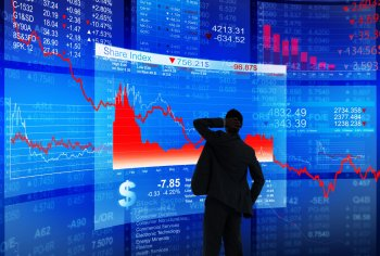 Выбор брокера бинарных опционов: на что обратить внимание?