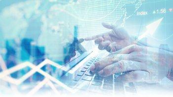 Как начать работать с рынком Форекс