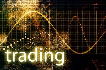 Как проводить аналитику рынка Форекс