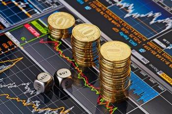 Особенности использования торговых советников на рынке Форекс
