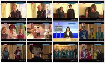 Выпуск информационной программы Белокалитвинская Панорама от 30 Марта 2017 года