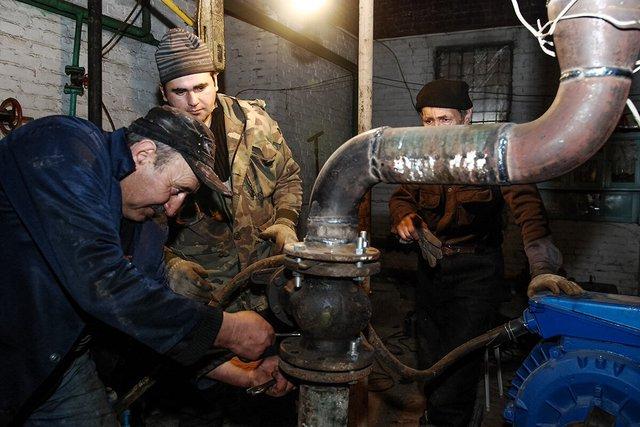 Новости Севастополя сегодня  Последние криминальные