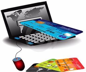 Микрокредитные организации: тенденции развития