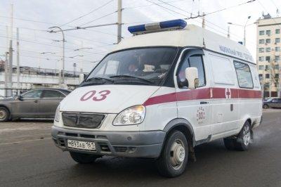Ростовские инвалиды по слуху смогут вызвать cкорую помощь СМС-сообщением