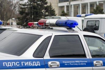 Байкеры Ростовской области будут популяризировать светоотражающие элементы
