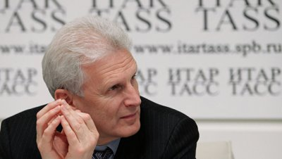 Выборы президента РАН пройдут осенью по старым правилам, считает Фурсенко