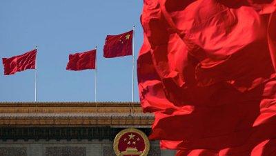 Только Китай может остановить КНДР, считает постпред США при ООН