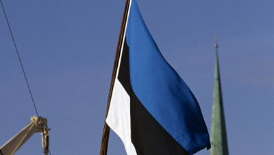 Премьер Эстонии выразил соболезнования после взрыва в метро в Петербурге
