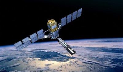 Китай собирается запустить на орбиту 156 спутников для интернета