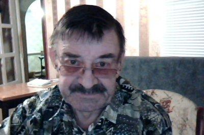 «Все хуже и хуже»: житель Ростовской области стал инвалидом после планового визита к врачу
