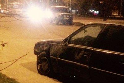 За два месяца в Ростовской области из-за плохих дорог погибли 35 человек