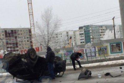 Пьяный водитель, сбивший в Ростове женщину и ребенка, предстанет перед судом