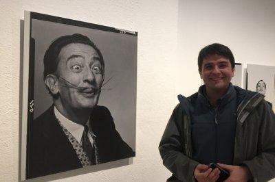 Задержанному в Испании таганрогскому программисту Лисову грозит 30 лет тюрьмы в США