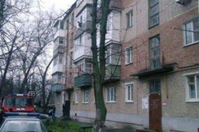 Количество погибших после взрыва газа в Таганроге растет