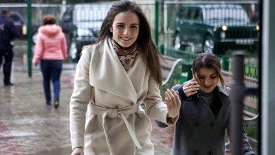 Большинство граждан Южной Осетии проголосовали за новое название республики