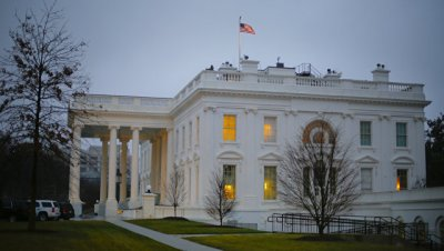 В Белом доме рассказали о стремлении урегулировать кризис в Сирии