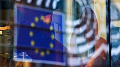 ЕС продлил санкции против Ирана, связанные с нарушением прав человека