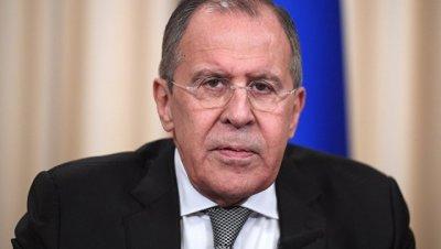 Тиллерсон не угрожал санкциями на переговорах, рассказал Лавров