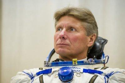 Космонавт Геннадий Падалка: «Я в восторге от Маска и SpaceX»
